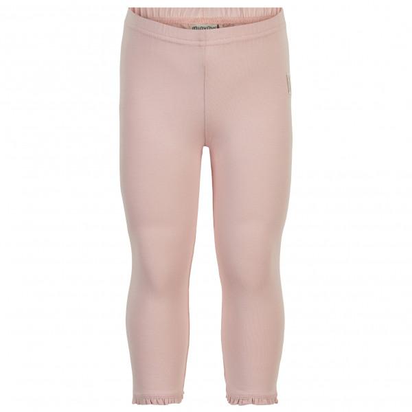 Girl's Leggings Capri - Leggings