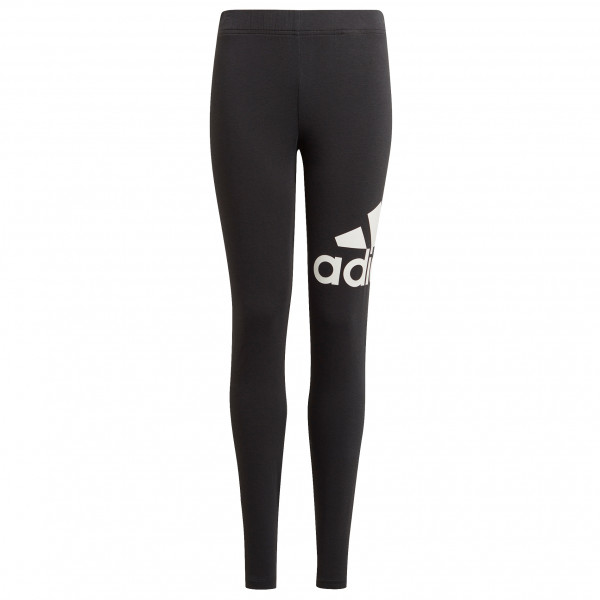 adidas - Girl's Sport Essentials Leggings - Legging