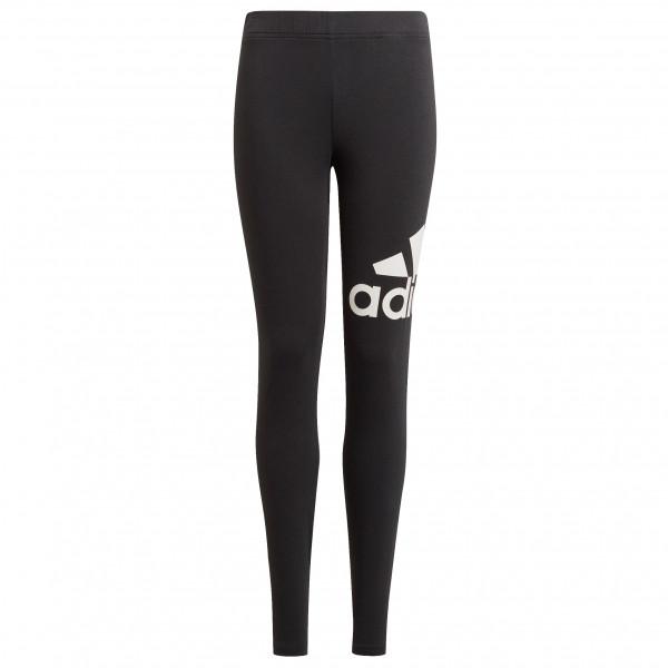 adidas - Girl's Sport Essentials Leggings - Leggingsit