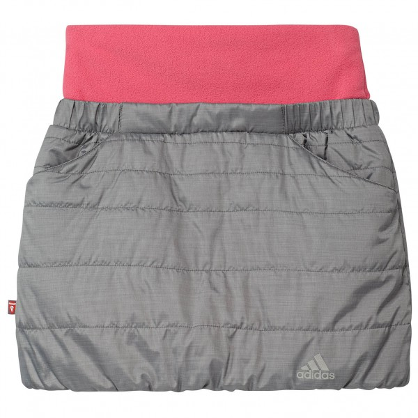 Adidas - Girl's Lofty Skirt - Tekokuituhame