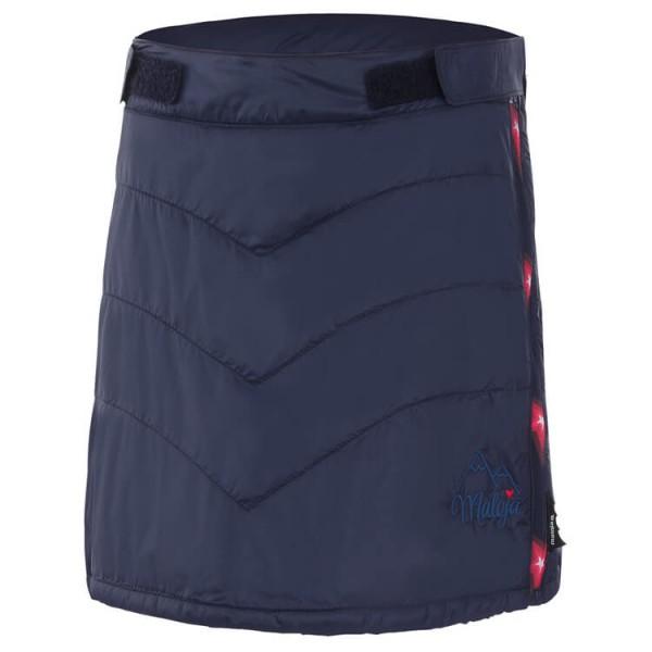 Maloja - Girl's CarnellaG. - Synthetic skirt