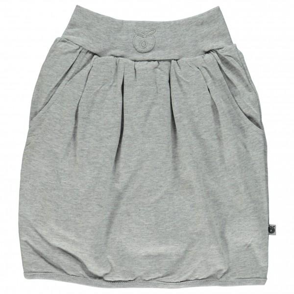 Smafolk - Kid's GOTS Basic Skirt - Hame