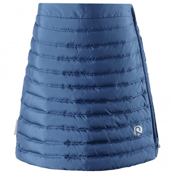 Reima - Kid's Floora - Synthetic skirt