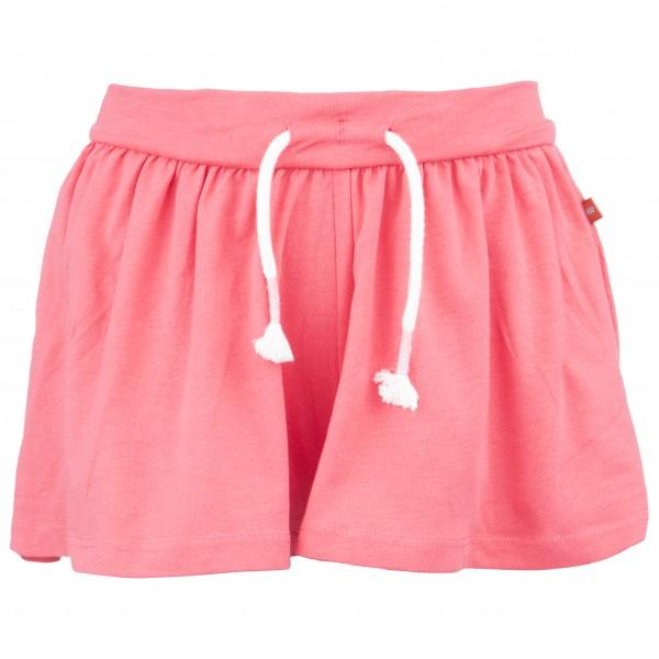 LEGO Wear - Kid's Poppy 302 Shorts - Kjol