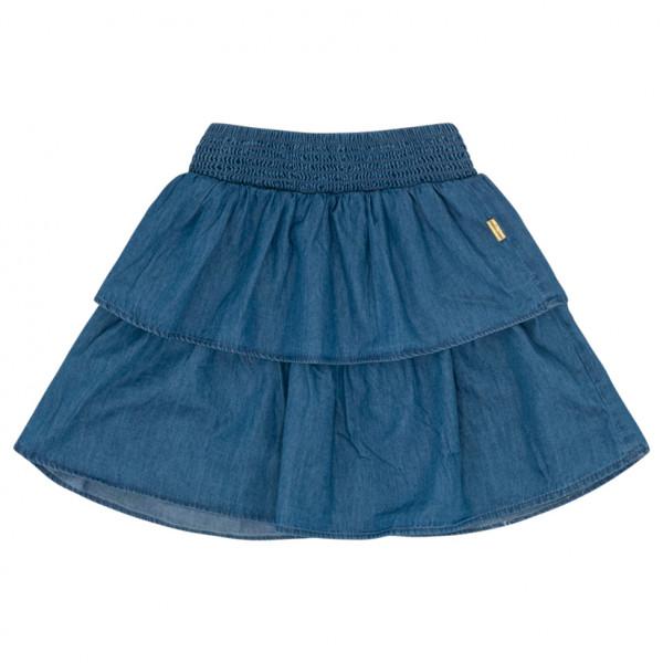 Hust&Claire - Kid's Naia Skirt - Skirt