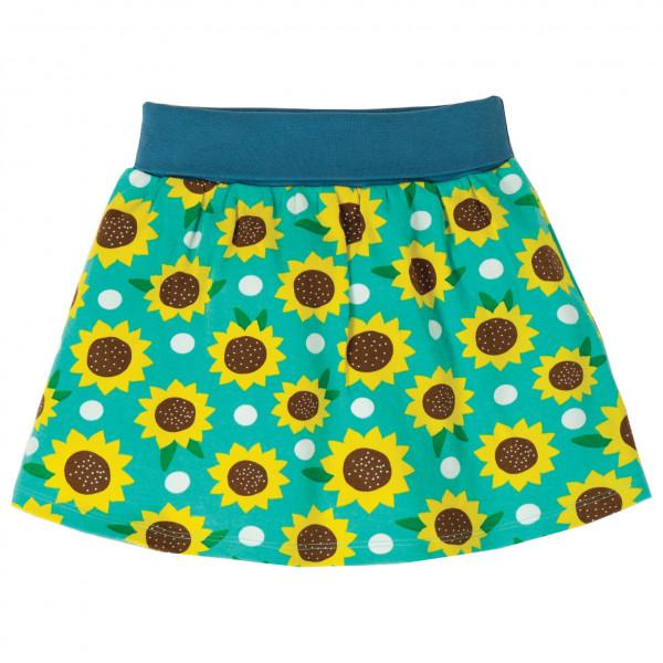 Frugi - Kid's Luna Skort - Falda pantalón