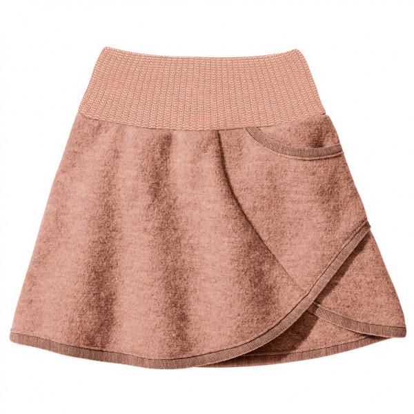 disana - Kid's Walk-Rock - Skirt