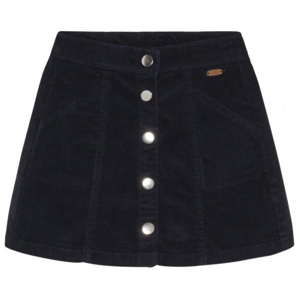 Hust&Claire - Kid's Nicola - Skirt