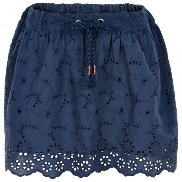 ME TOO - Kid's Skirt - Skirt