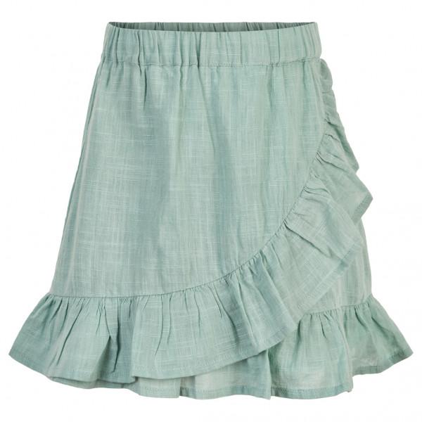 Minymo - Girl's Skirt - Rock