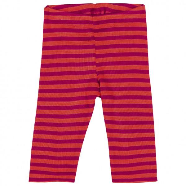 Engel - Baby-Leggings - Sous-vêtements en laine mérinos