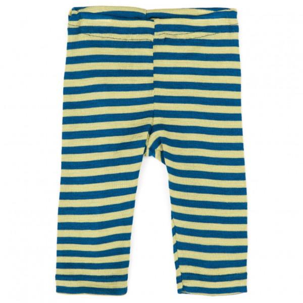 Engel - Baby Leggings - Sous-vêtement mérinos