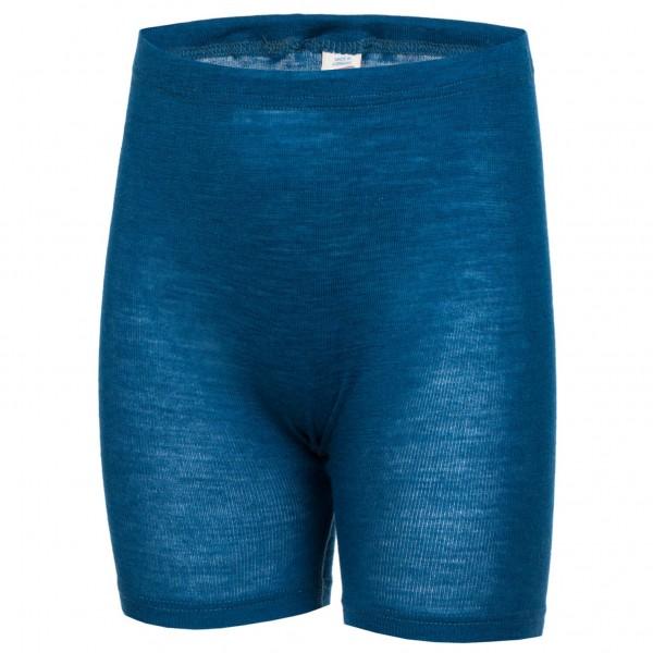 Engel - Kinder-Bermuda - Unterhose