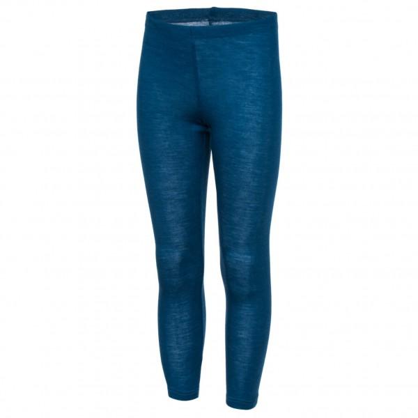 Engel - Kinder Leggings - Long underpants