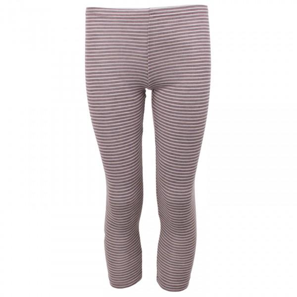 Engel - Kinder-Leggings - Long underpants