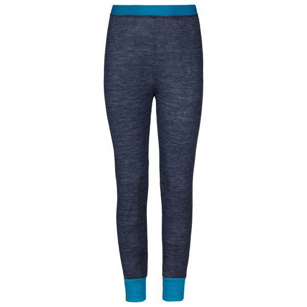 Odlo - Kid's Revolution Tw Warm Pants - Leggings
