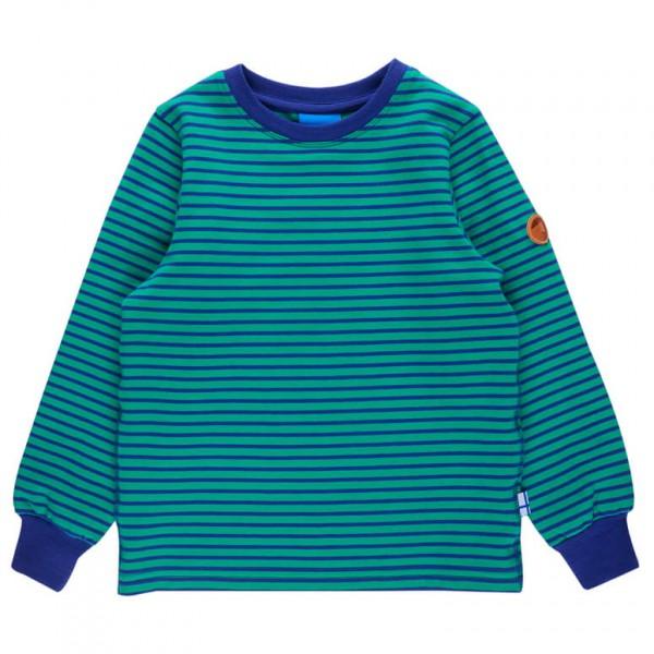 Finkid - Kid's Rivi - Everyday underwear