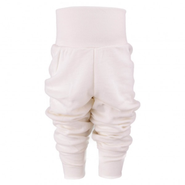 Engel - Kid's Hose - Merinovilla-alusvaatteet