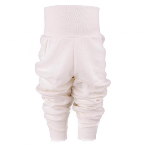 Engel - Kid's Hose - Sous-vêtements en laine mérinos