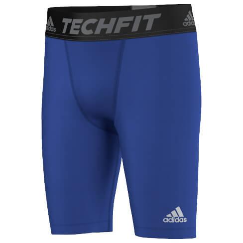 adidas - Kid's Techfit Base Short - Synthetisch ondergoed