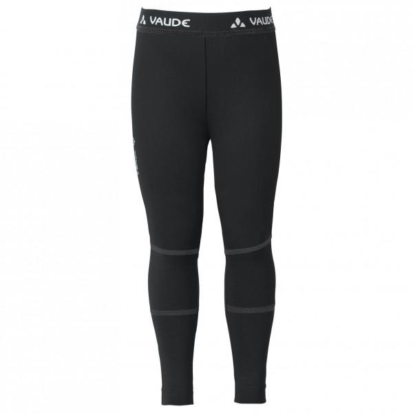 Vaude - Kids Jerboa Tights II - Synthetic underwear