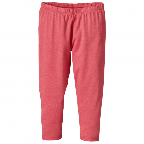 Patagonia - Baby Capilene Bottoms