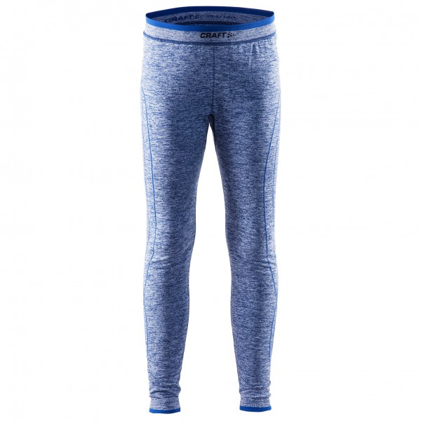 Craft - Kid's Active Comfort Pants JR - Synthetisch ondergoed