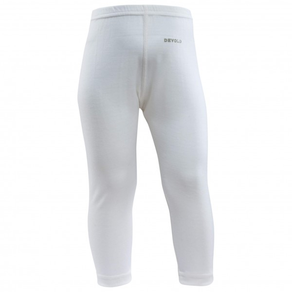 Devold - Breeze Baby Long Johns - Merino base layers