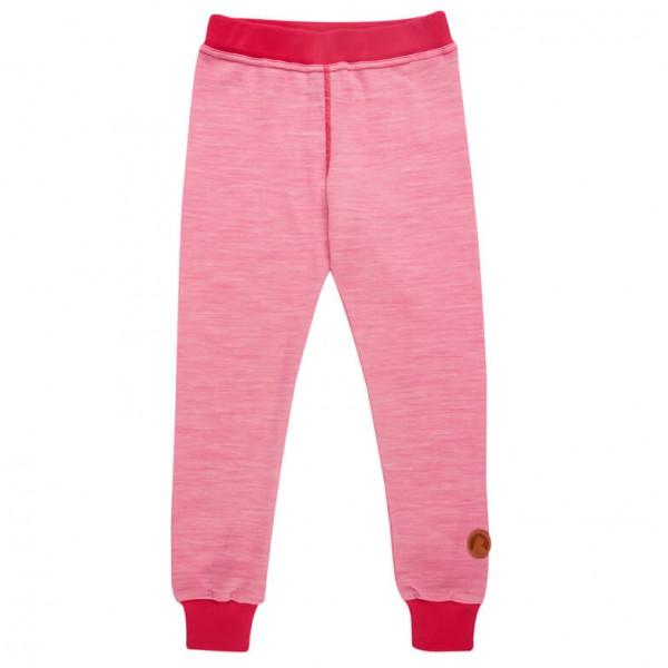 Finkid - Kid's Kala Wool - Everyday underwear