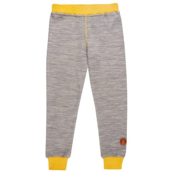 Finkid - Kid's Kala Wool - Hverdagsundertøj