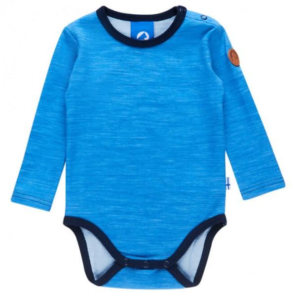 Finkid - Kid's Mun Wool - Everyday base layers