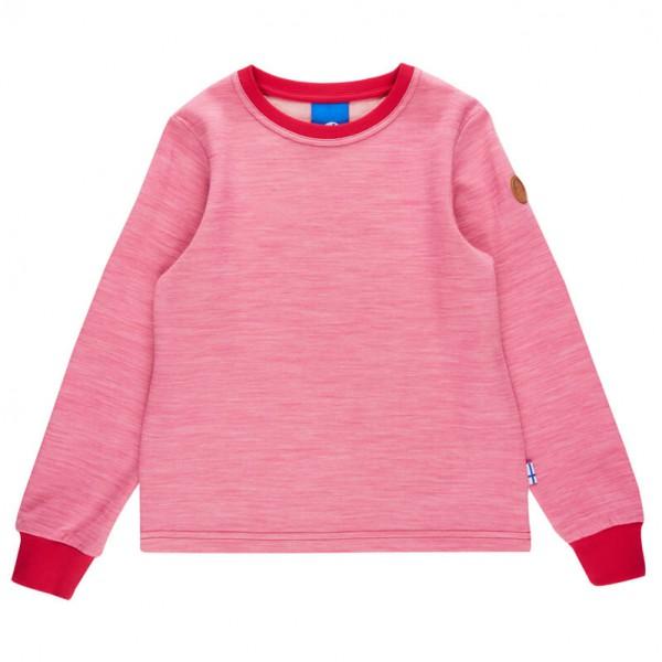 Finkid - Kid's Tuntuva Wool - Everyday underwear