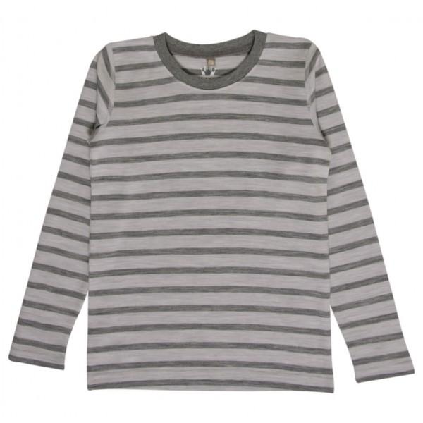 Hust&Claire - Nightwear Merino Wool - Merino underwear
