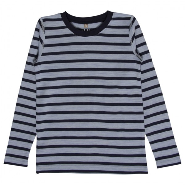 Hust&Claire - Nightwear Merino Wool