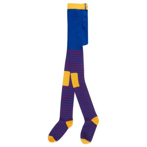 Finkid - Sukkikset - Everyday underwear