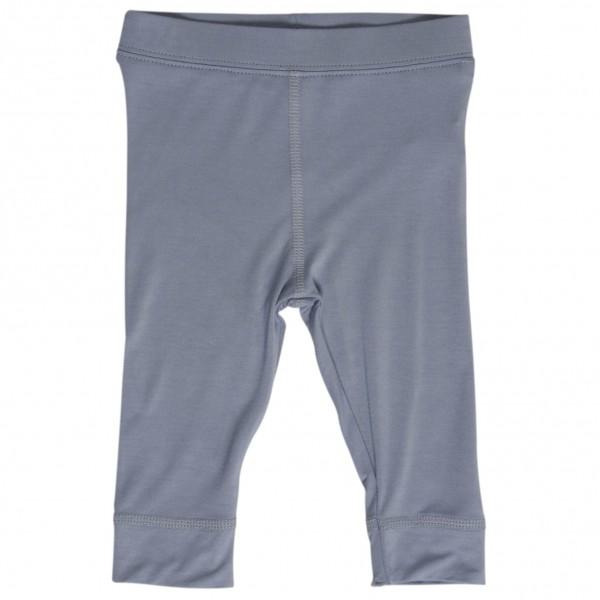 Hust&Claire - Kid's Bamboo Leggings - Underkläder