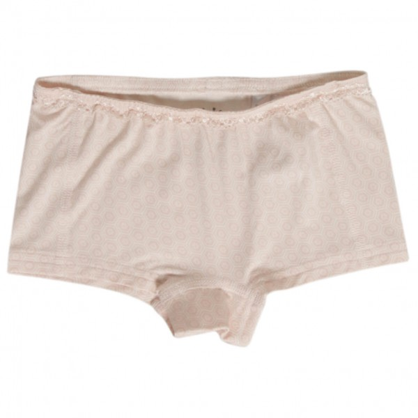 Hust&Claire - Kid's Bamboo Panties - Everyday base layer