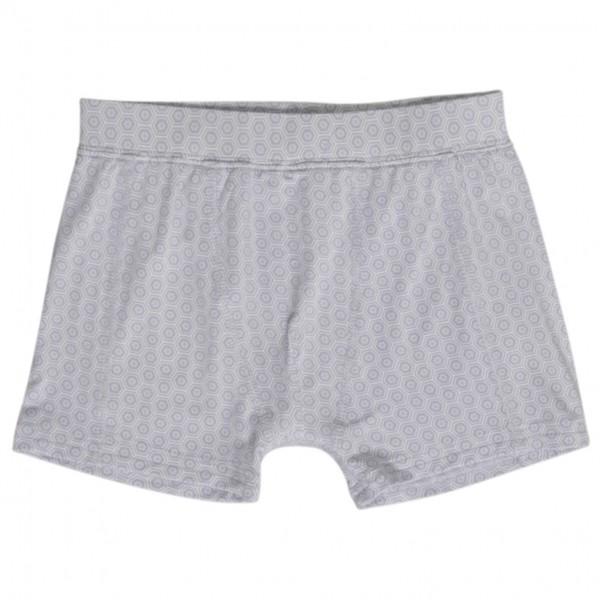Hust&Claire - Kid's Bamboo Underpants - Ondergoed