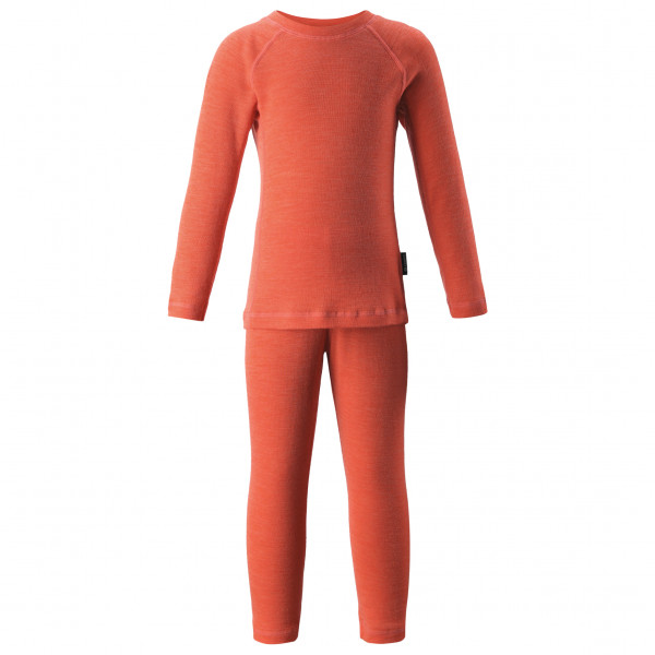Reima - Kid's Kinsei Thermal Set - Merino base layer