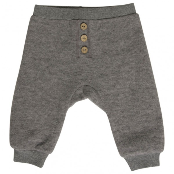 Hust&Claire - Kid's Trousers - Merino base layer