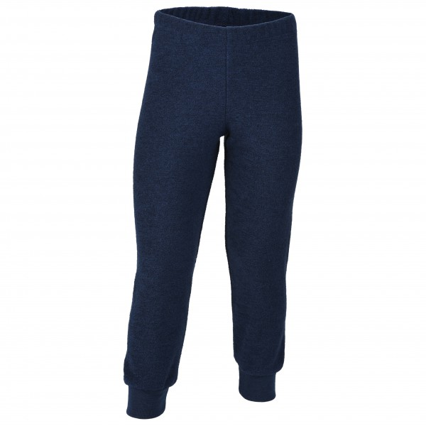 Engel - Kinder-Hose - Merino undertøj