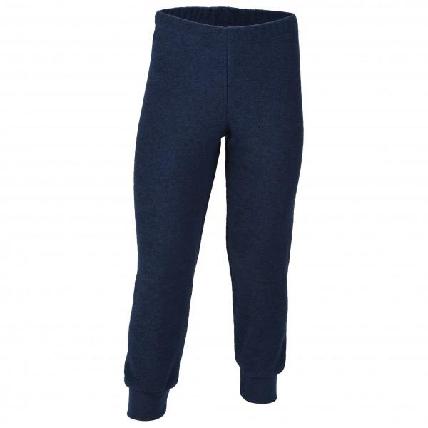 Engel - Kinder-Hose - Underkläder merinoull