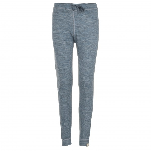 CeLaVi - Kid's Pants - Underkläder merinoull