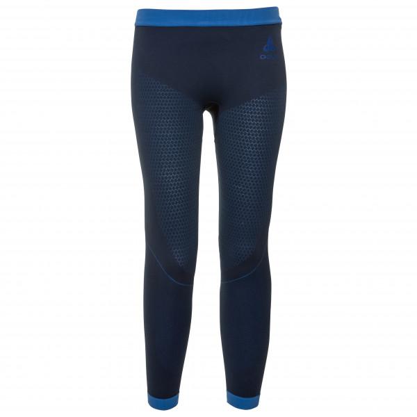 Odlo - Kid's Suw Bottom Pant Performance Warm - Underkläder syntet