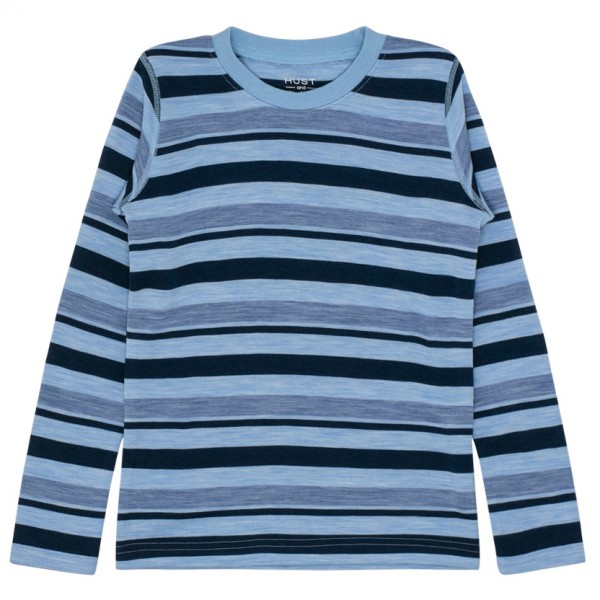 Hust&Claire - Kid's Awo Nightwear - Merino undertøj