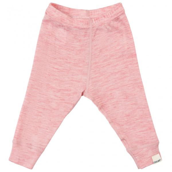 CeLaVi - Toddler's Leggings Wonder Wollies - Underkläder merinoull