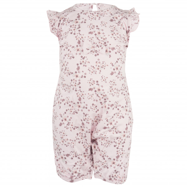 Hust&Claire - Kid's Musling Nightwear - Alltagsunterwäsche