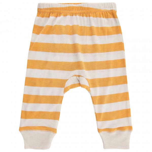 CeLaVi - Baby's Harem Pants YD - Everyday base layer