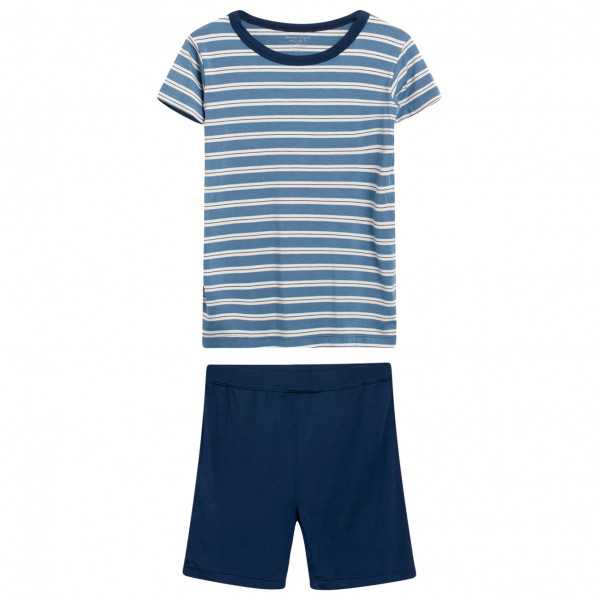 Hust&Claire - Kid's Fun - Everyday base layer