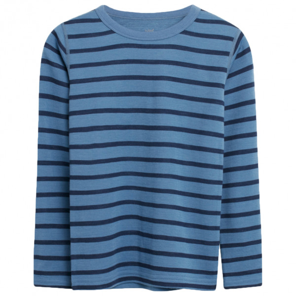 Kid's Abba Nightwear - Merino base layer